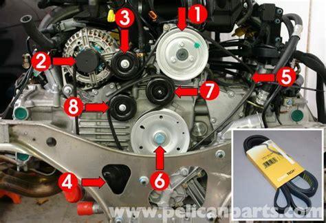 Kipas Radiator Balenomotor Radiator Baleno 2 how to remove serpentine belt tensioner assembly 986