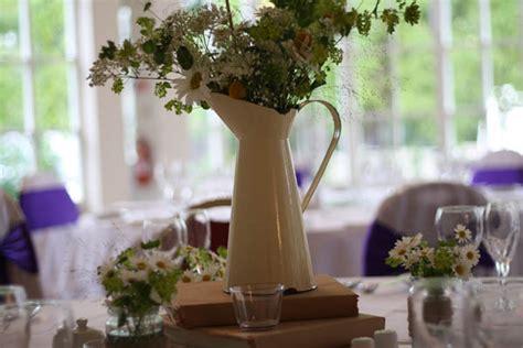 wedding flower jugs wedding centerpieces ikea and centerpieces on