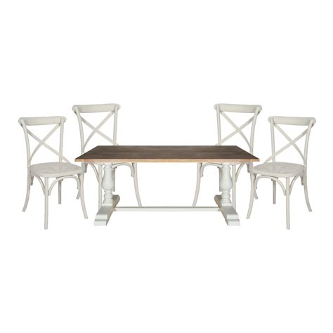 The Range Dining Table And Chairs Dining Table The Range The Range Dining Table
