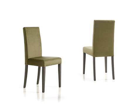 catalogo sillas comedor de venta en muebles antonan leon