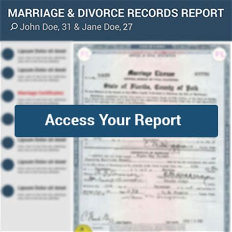 Free divorce records for bailey county
