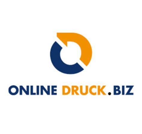 Online Druck Biz by Flyer Drucken Lassen Extrem G 252 Nstig Bei Online Druck Biz