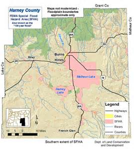 harney county oregon map harney county soon to be digital