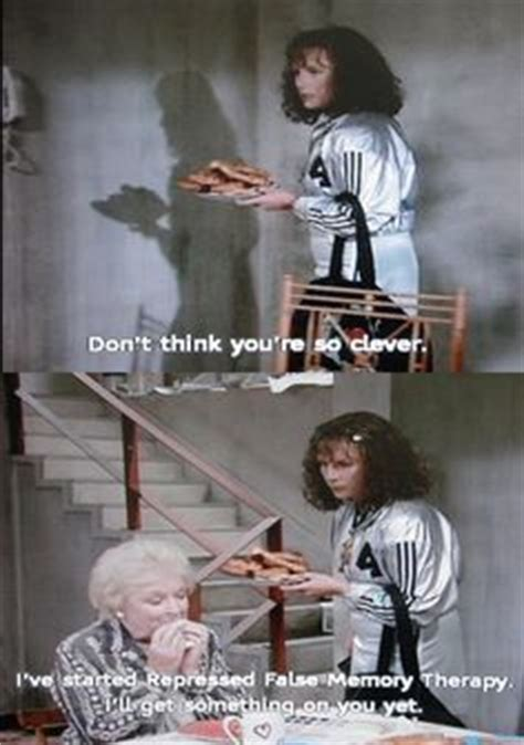 Absolutely Fabulous Fabsugar Want Need 36 by 1000 Absolutely Fabulous Quotes On Absolutely