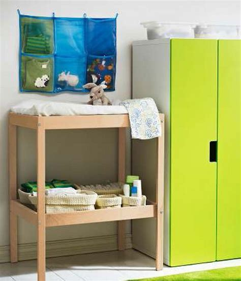 ikea kids room best ikea children s room design ideas for 2012 freshome com