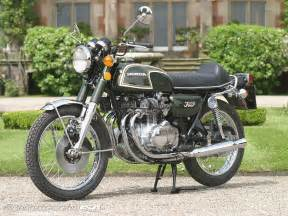 Vintage Honda Motorcycle Honda Cars Vintage Honda Motorcycles 2013