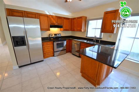 for sale 2130 nw 190th ave pembroke pines fl 33029 sold 2130 nw 190th ave pembroke pines fl 33029