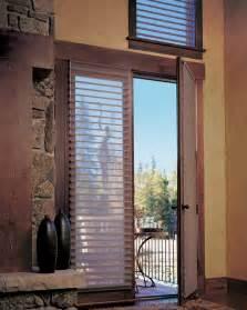 Door Window Coverings Window Coverings For Doors 2017 Grasscloth Wallpaper