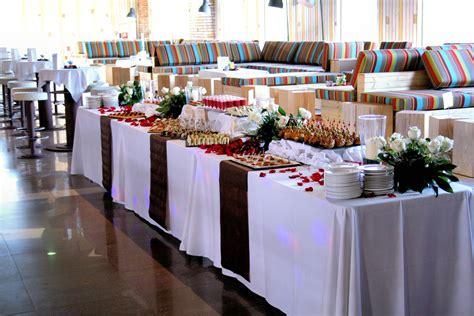dream home interiors buford ga beautiful finger foods buffet quot 28 images pics of