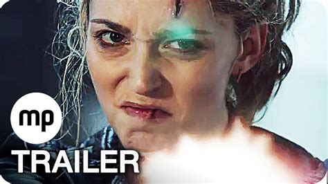 s day trailer german happy deathday trailer german 2017 kino360 de