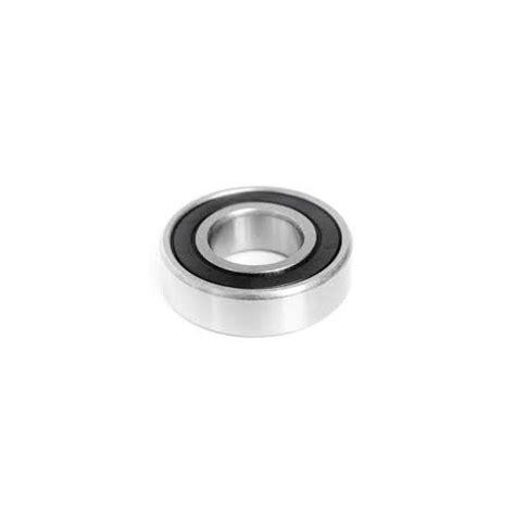 Bearing Nkn 6300 2rs 6300 2rs budget bearing mayday seals bearings ltd