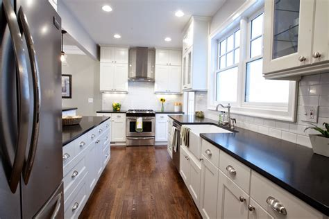 Candice Olson Kitchen Designs programa irm 227 os 224 obra property brothers alonso