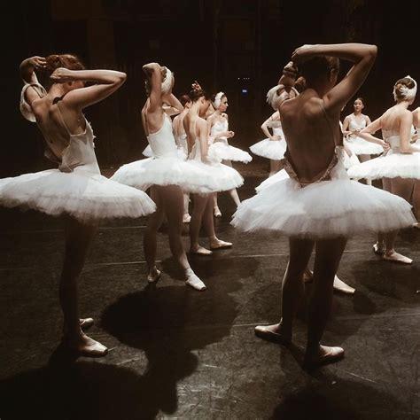 imagenes de bailarinas urbanas potentes fotos del cuerpo de las bailarinas de ballet ruso