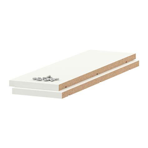 Shelf Trust by Utrusta Shelf White 20x60 Cm