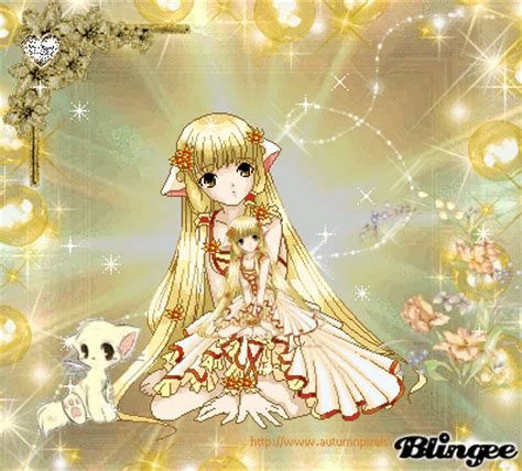 imagenes con movimiento blingee anime gold picture 117135253 blingee com
