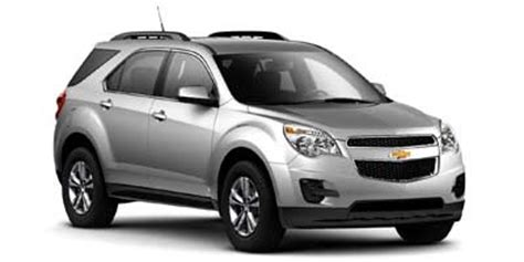 criswell chevrolet used cars the new 2012 chevrolet equinox has arrived at criswell