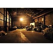 Cars Ford Mustang Subaru Impreza Workspace Garage