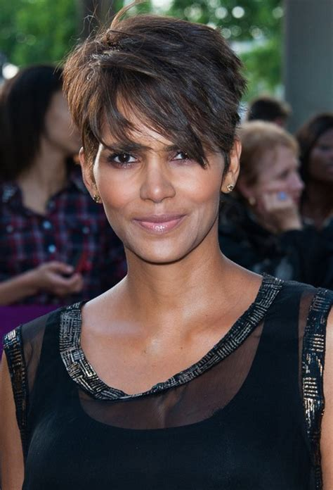 Short hairstyles for 2016 best short haircuts for women hairstyles