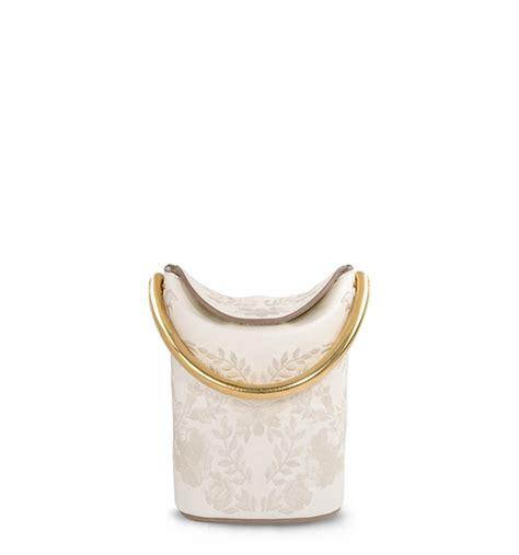cadenas de oro falabella 191 buscas un bolso diferente stella mccartney
