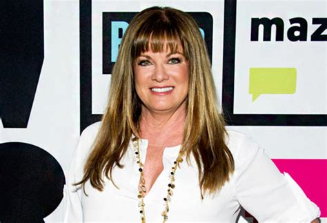 sonia housewives organge county hairstyles the real housewives blog jeana keough in talks to return