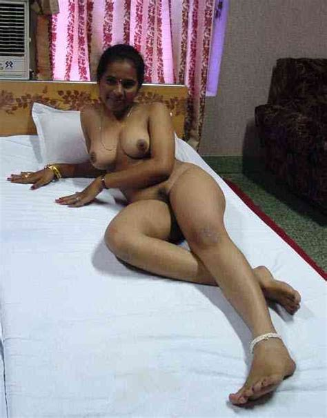 indian lesbian Girls Bra Panty sex Image Aunty sex With Young Girl