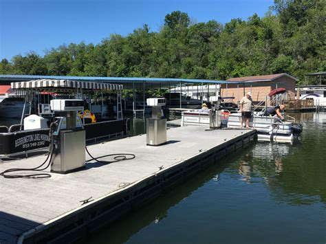 boat store richmond ky property in richmond mount vernon berea annville lake