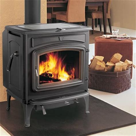 freestanding woodburning fireplace j 248 tul f50 tl rangeley wood burning fireplace eco