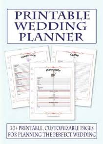 Wedding Checklist Book Wedding Registry Checklist 2015 Wedding Catalog Online Helps Shoppers Find And Buy Products At