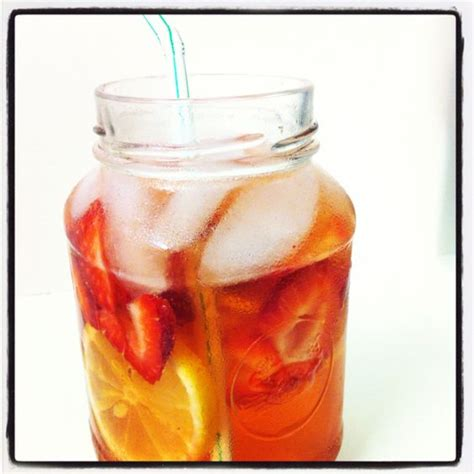 southern comfort and sprite low cal soco strawberry lemonade 1 2oz southern comfort