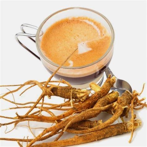 Ginseng Jawa Per Kilo caramelle cortesia mignon dure ripiene al caffe e ginseng 1kg horvath lindt ebay