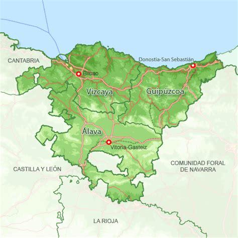 españa pais vasco dxt los cos 187 2012 187 octubre