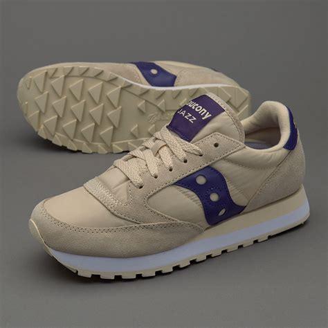 Sepatu Saucony 2 sepatu sneakers saucony originals womens jazz