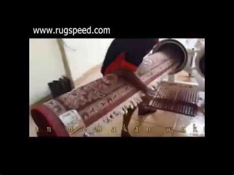 Mesin Cuci Karpet Rug Speed mesin laundry mesin cuci rug speed