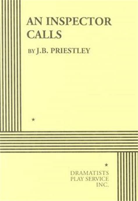 libro understanding j b priestleys an an inspector calls book by j b priestley 0 available edition waterstones marketplace books