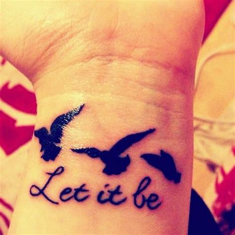 cute tattoos for girls on wrist lettering wrist tattoos design wrist tattoos
