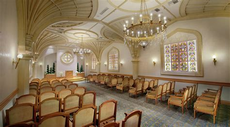 wedding chapels in las vegas wedding chapels excalibur hotel casino