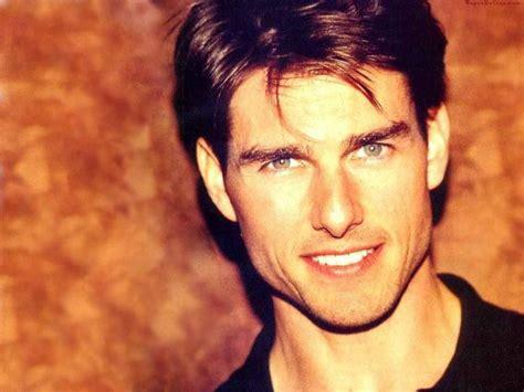 Is The Tom Cruise by Tom Cruise Tom Cruise Wallpaper 24203283 Fanpop