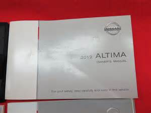 2012 Nissan Altima Manual Cbr1000rr 2012 Service Manual Pdf Honda Cbr 1000rr 2017