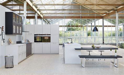graue moderne stühle wohnzimmer grau wei 223 design