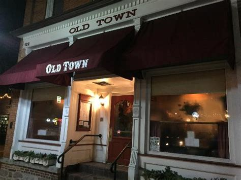 Olde Towne Plumbing Arbor by Top Things To Do In Arbor Check Out Arbor Attractions Tripadvisor