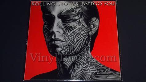 vinyl tattoo times vinyl tattoos