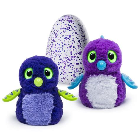 speelgoed rage the hatchimal hunt how to snag the hottest toy of the