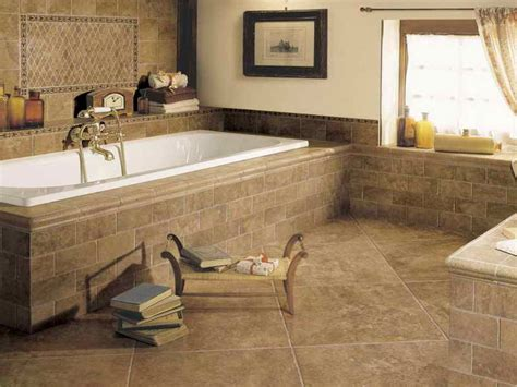 bathroom floor and wall tiles ideas nice bathroom floor and wall tile ideas home interior design