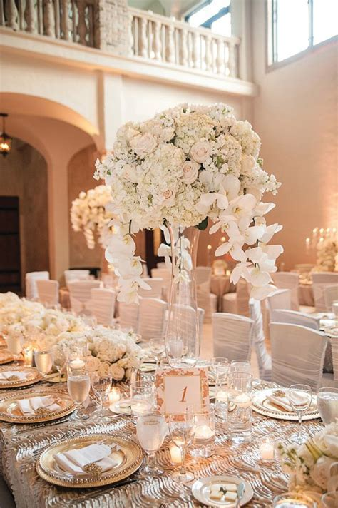 Designed by Dure Events. Florals by Keisha's Kreations