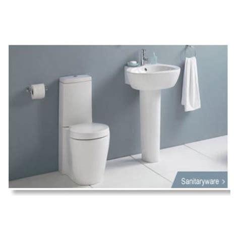 Jaquar Bathroom Fittings Wiki by Sanitary Ware Manufacturers In Karnataka