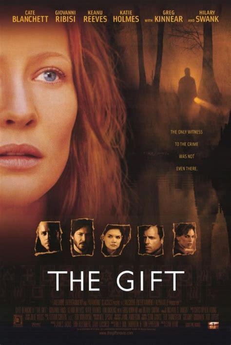 gift  poster    imp awards