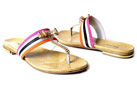 summer shoes 2015 metro shoes summer footwear