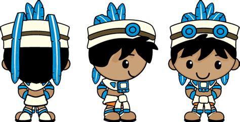 imagenes mayas animadas ni 241 os mayas antiguos buscar con google kich 233