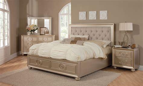 queen storage bedroom sets cambridge queen storage bedroom haynes furniture virginia