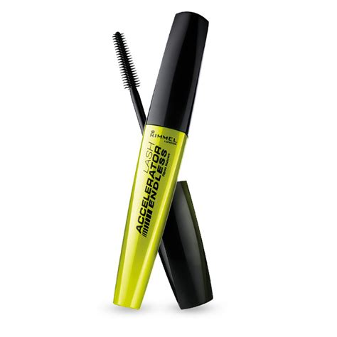 Rimmel Lash Maxx Mascara Expert Review by 13 June 2013 Lipgloss Is My
